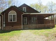 3241 Deer Run Rd Altamont TN, 37301