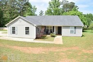 135 Potts Road Newnan GA, 30263