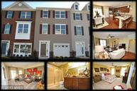 1043 Ramble Run Road Middle River MD, 21220
