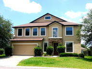672 Acorn Chase Dr Orange Park FL, 32065