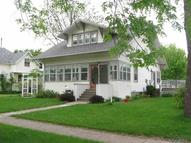 314 3rd St Madison SD, 57042