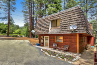 978 Glenrock #38 Incline Village NV, 89451