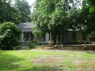 1815 Rock Rest Road Wingate NC, 28174