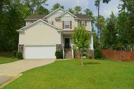 108 Plymouth Pass Court Lexington SC, 29072