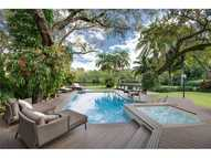 9485 Old Cutler Ln Coral Gables FL, 33156