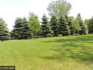 6910 Woodland Trail Loretto MN, 55357