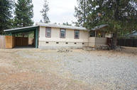 190 Masonic Lane Weaverville CA, 96093