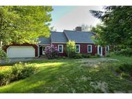 144 Greenwood Road Dublin NH, 03444