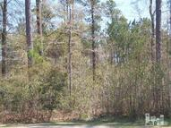 0-Lot Hidden Bluff Trl Hampstead NC, 28443