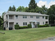 600 Bay Street Johnstown PA, 15902