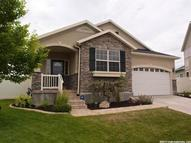 3981 W Hollandia Ln West Jordan UT, 84084