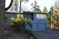 21852 Rocky Ridge Road Burney CA, 96013