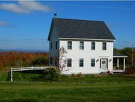 630 Green Bay Loop Peacham VT, 05862