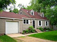 7471 Knollwood Drive Mounds View MN, 55112