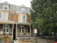 546 N Front St Reading PA, 19601