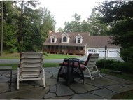 8 Wilderness Way Bath NH, 03740