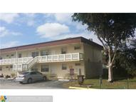 5371 Sw 40th Ave 201 Fort Lauderdale FL, 33314