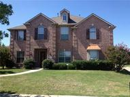1000 Holy Grail Drive Lewisville TX, 75056