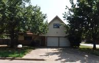 207 Bowles Court Kennedale TX, 76060