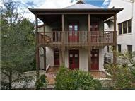 67 Hopetown Lane Rosemary Beach FL, 32461