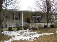28 Beech Dr ... Springfield OH, 45504