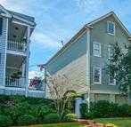 211 Wentworth Street Charleston SC, 29401