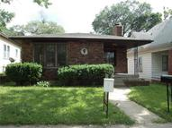 1036 Kansas Avenue Atchison KS, 66002