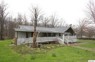 11189 Millersburg Road Howard OH, 43028