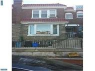 1714 Elston St Philadelphia PA, 19126
