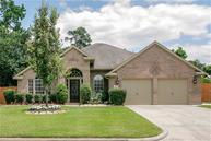 20238 Needlewalk Ln Spring TX, 77379