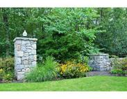 Lot 37 Tuscany Drive Franklin MA, 02038