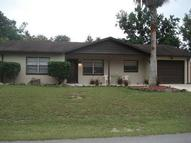 18 Blaine Tree Place Palm Coast FL, 32137
