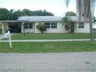 8366/8370 Riviera Ave Fort Myers FL, 33919