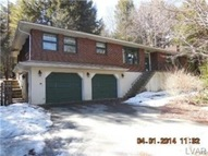 140 Serfass Lane Palmerton PA, 18071