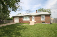 5307 Madison Ave. Indianapolis IN, 46227