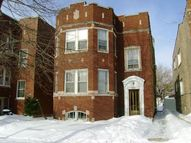 5042 West Cullom Avenue Chicago IL, 60641