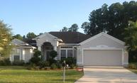 10156 Meadow Point Dr Jacksonville FL, 32221