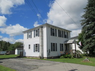 115 Route 302 West Twin Mountain NH, 03595