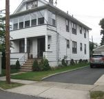 20 Ridge Ave Bloomfield NJ, 07003