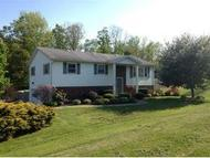 397 South Apalachin Road Apalachin NY, 13732