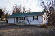 629 N College Street St Mountain Home AR, 72653