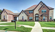 Stonebridge Traditional Flower Mound TX, 75077
