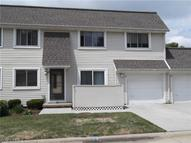 5450 Cascade Ct Unit: 58-B Willoughby OH, 44094