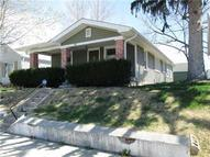 81 N 5th Ave Beech Grove IN, 46107