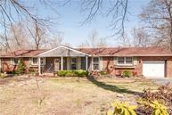 235 Woodlands Dr Kingston Springs TN, 37082