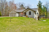 20384 County Road 59 Ironton MN, 56455