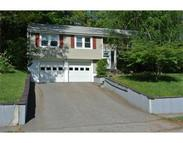 14 Donna Rd Needham Heights MA, 02494