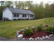 160 Timberidge Dr Russell MA, 01071