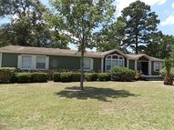 26388 Red Oak Hollow Magnolia TX, 77355