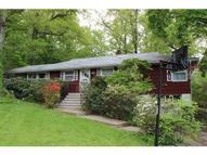 42 Intervale Rd Livingston NJ, 07039